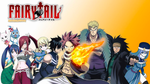 Fairy tail 001.2